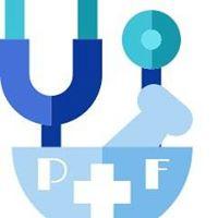 logo de pedyfarma