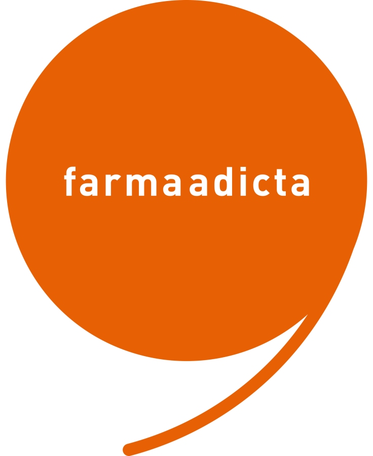 farmaadicta logo color