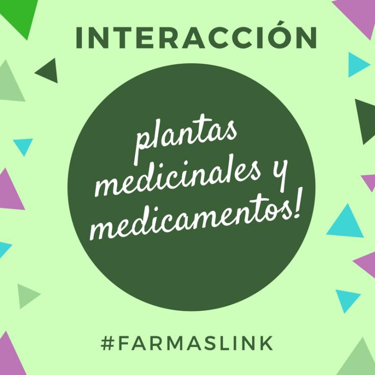 #farmaslink-3.png