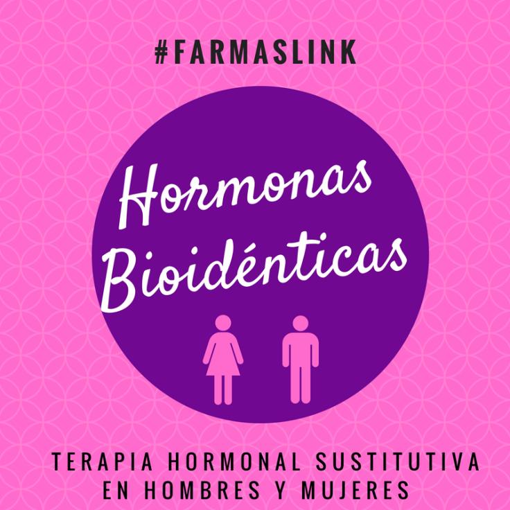 HORMONAS.png