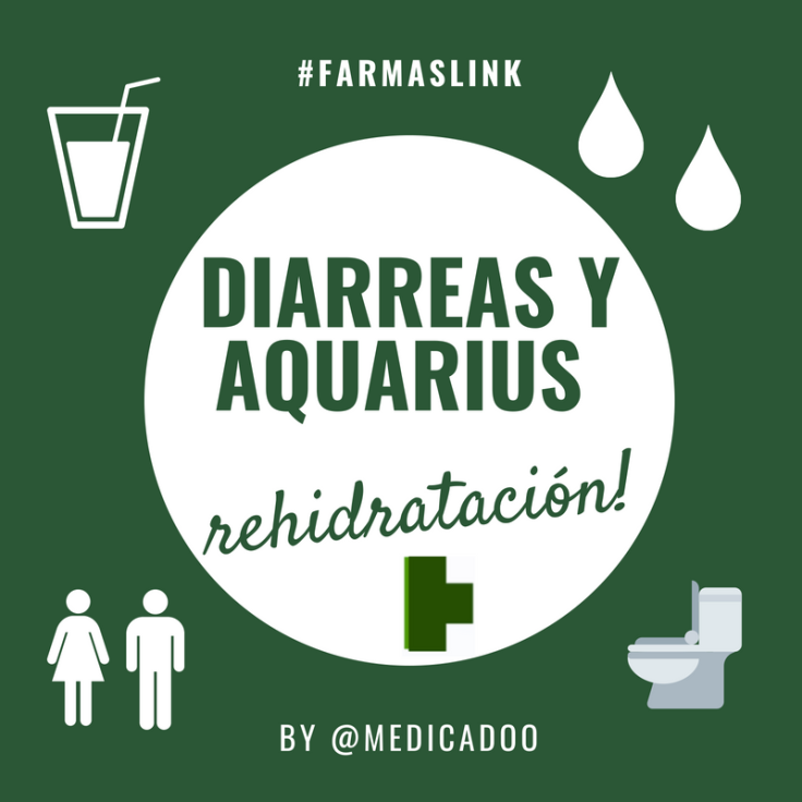 dIARREAS Y AQUARIUS.png