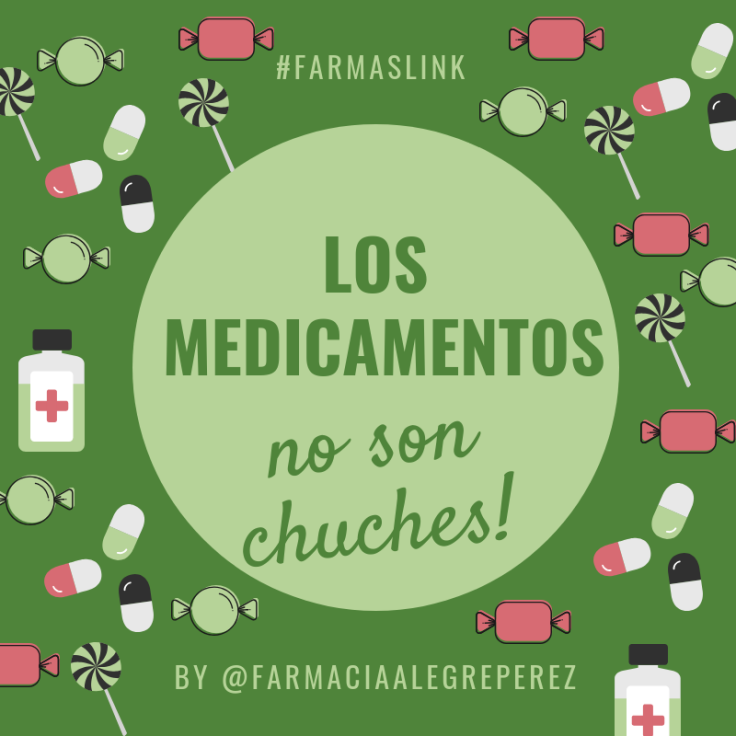 los medicamentos.png