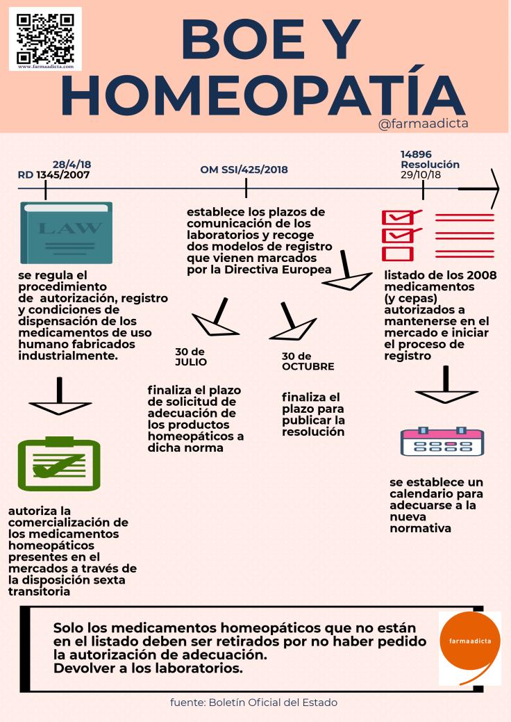 homeopatia-5c-2_33943676